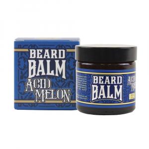 mejores bálsamos para barba