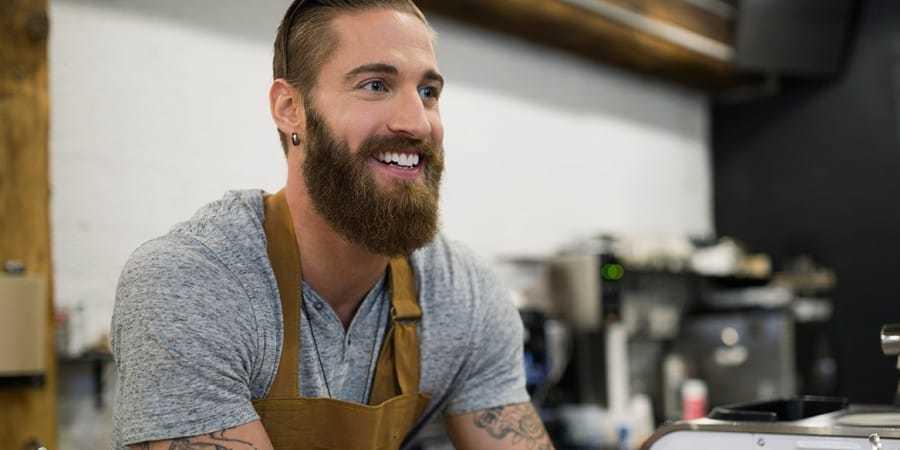 barba-bonita
