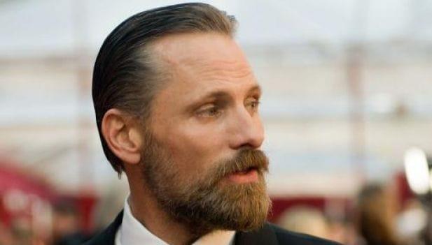 tipos-de-barba-para-cara-redonda