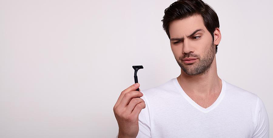 afeitarse-a-contrapelo