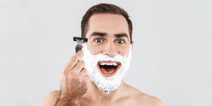 como-afeitarse-la-barba-paso-a-paso
