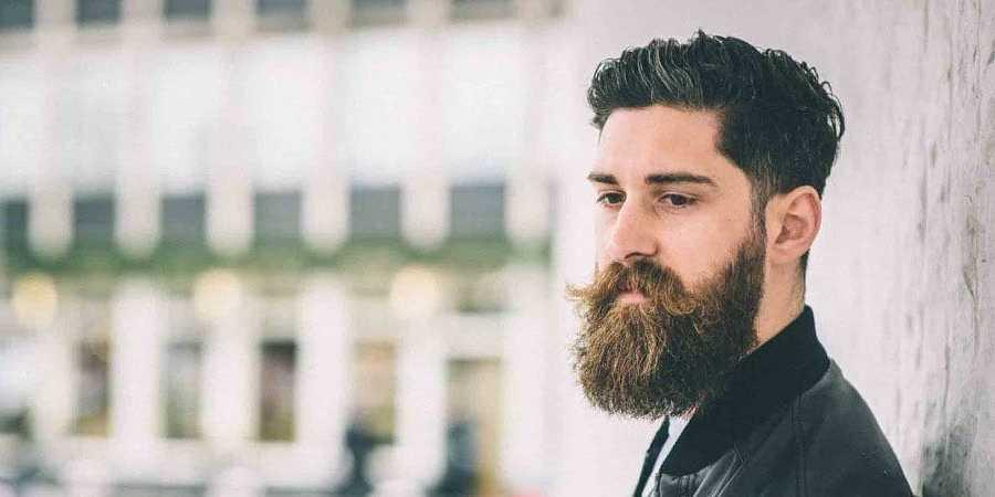picor-barba