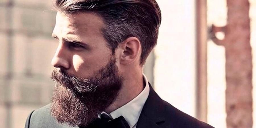 barba-rizada