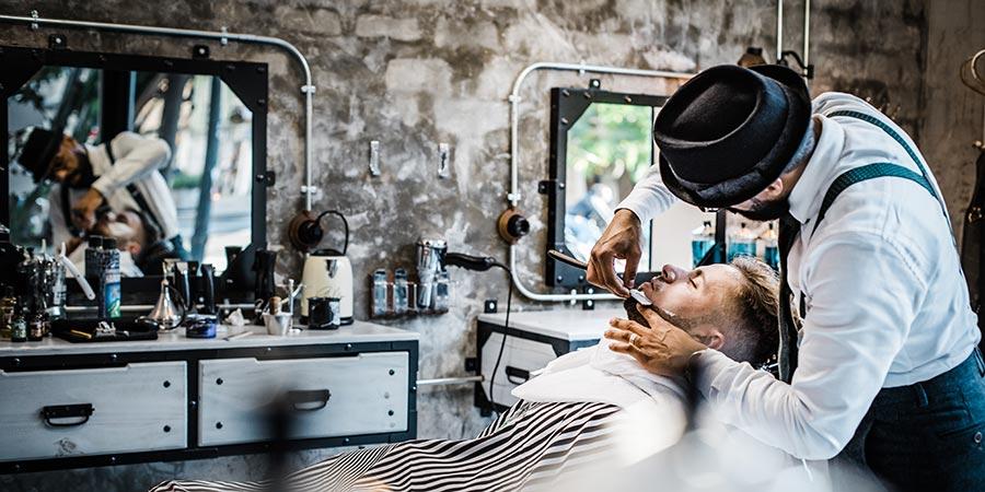 barba-de-3-dias
