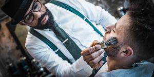 peinado-con-barba
