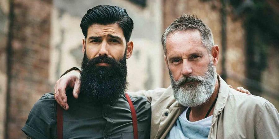 barba-canosa