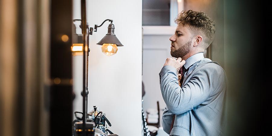 corte-de-pelo-clasico-hombre