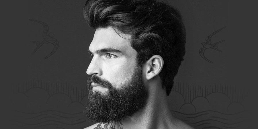 barba-o-afeitado