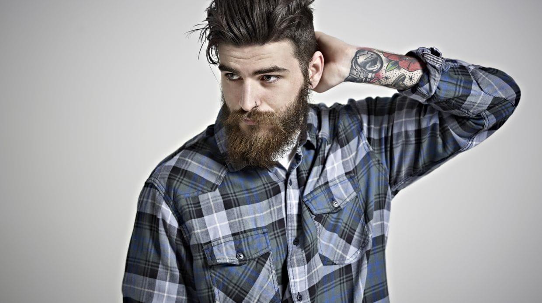 tipos-de-barba-para-cara-ovalada
