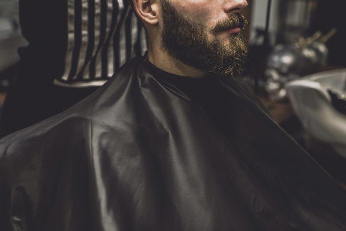 mejor balsamo para la barba