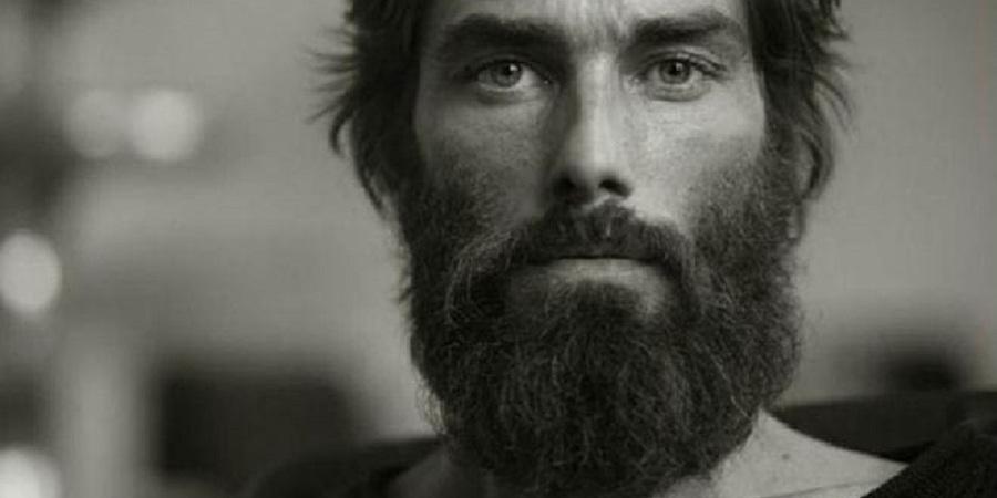 dejarse-barba