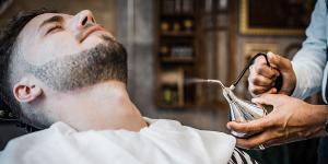 que-es-after-shave