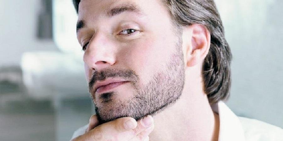 tipos-barba-corta