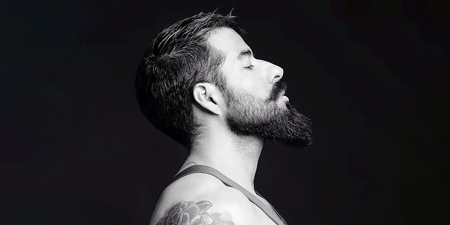 tipos-de-barba